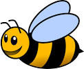 Copy of Copy of Bees