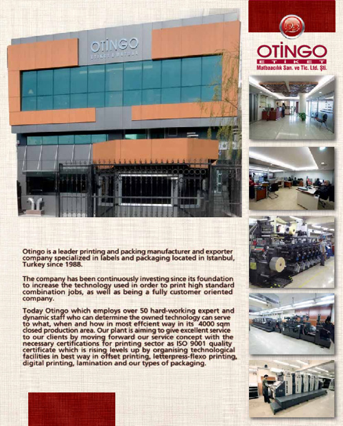 Otingo