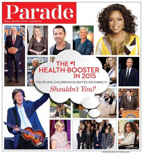 01-11-15 Parade
