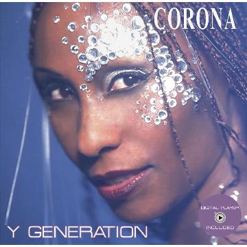 Corona - Y Generation