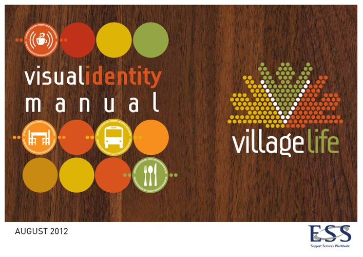 Welcome to Village Life 2012