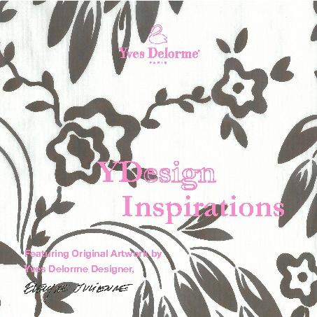 Autumn-Fall 2012 Design Inspirations