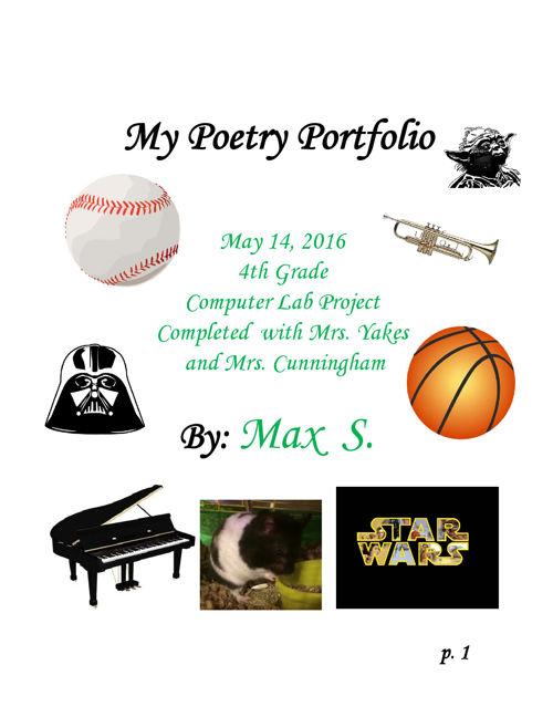Poetry-Portfolio-Max-S.-2016