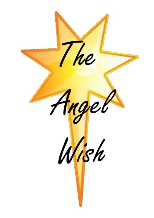 The Angel Wish