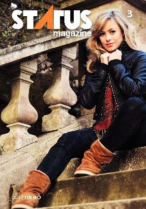 Revista 3-Julho2012-Internet