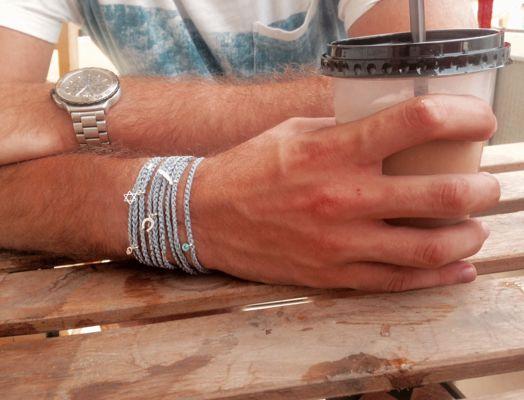 Sababa Bracelets