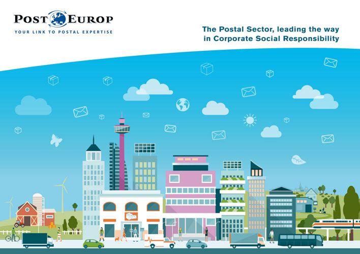 2017 CSR Brochure EN