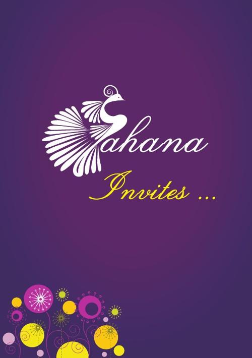 Sahana - Prasanna