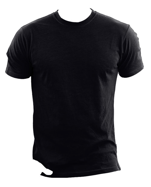 rudi thor shirts