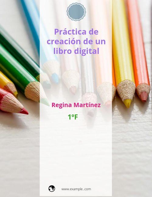 Regina Martínez