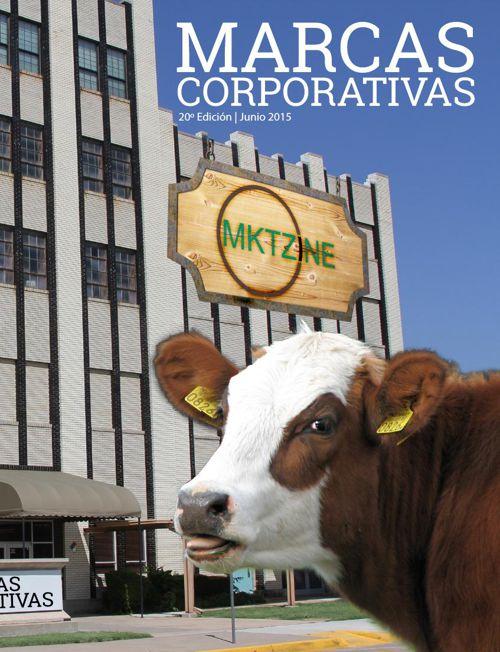 20º Edición - Marcas Corporativas