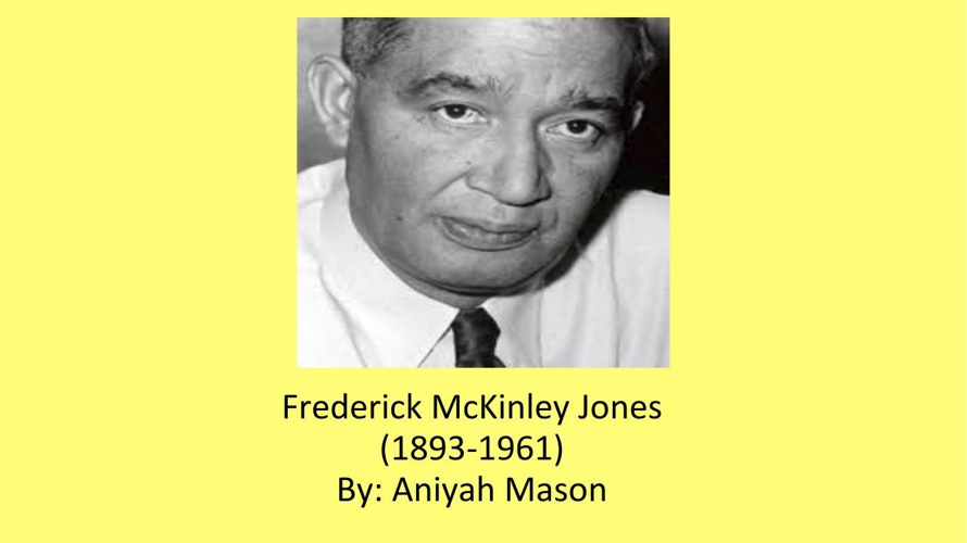 Copy of Aniyahh . Frederick Joness
