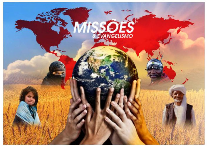 LIVRETO MISSIONARIO2015