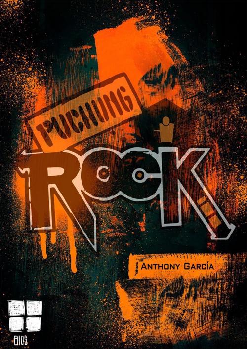 Puchung Rock