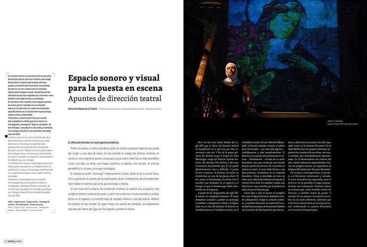 artículo revista diseña 2010