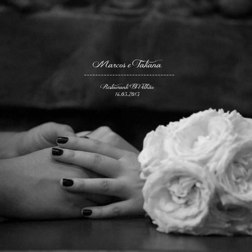 Album_web_Tati_e_Marcos