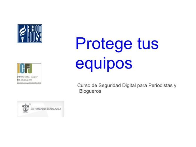 protecciondeequiposdocumentosycontrasenas-130521184002-phpapp02