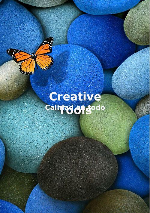 Copy (2) of Creativetools