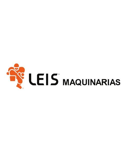 Catálogo LEIS 2013