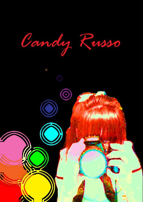 Copy of Candida (Candy) Russo