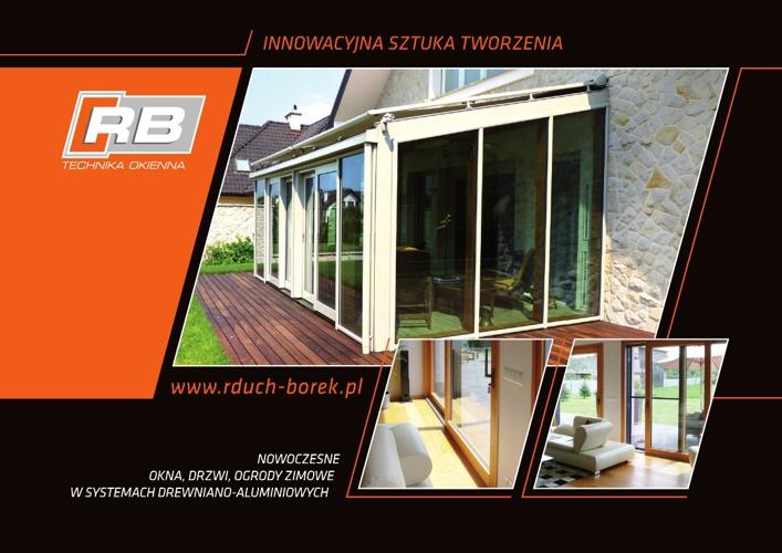 Katalog / Rduch-Borek PL