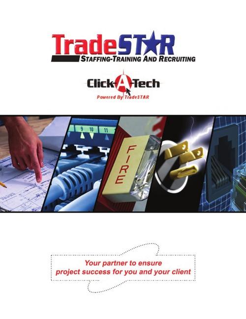 TradeSTAR_1