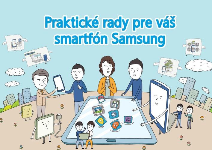 NDF Smartphone Tips_SK_08 web 150