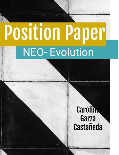 position paper-2