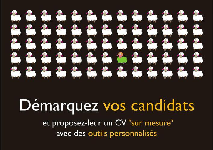 Presentation_CV
