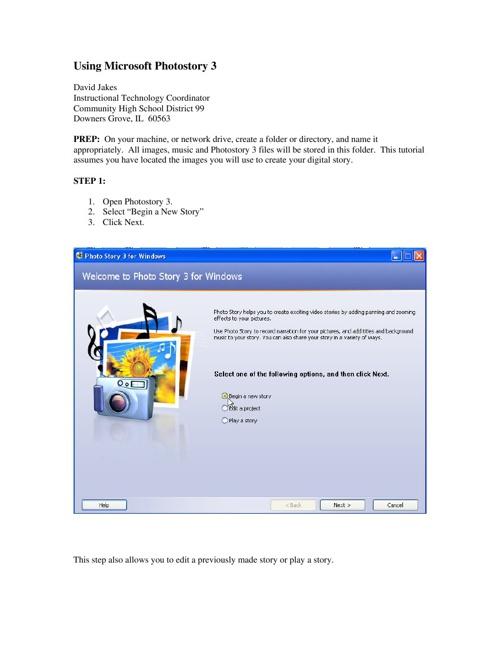 Multimedia PDF Flipbook