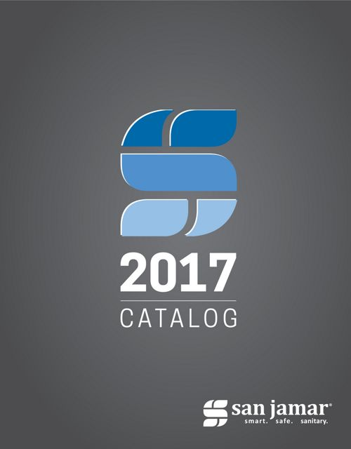 2017-San-Jamar-Catalog-Z012016E-SPREADS (1)