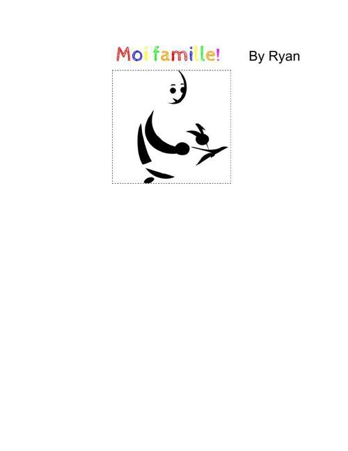 Moi By Ryan