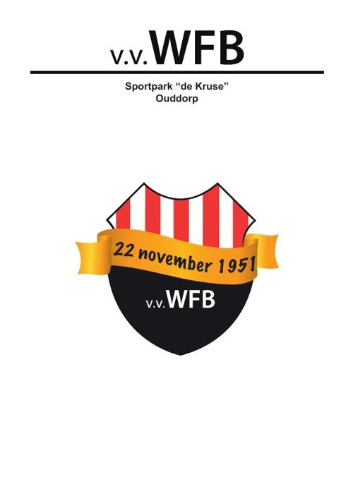 Webstrijdboekje wfb v2