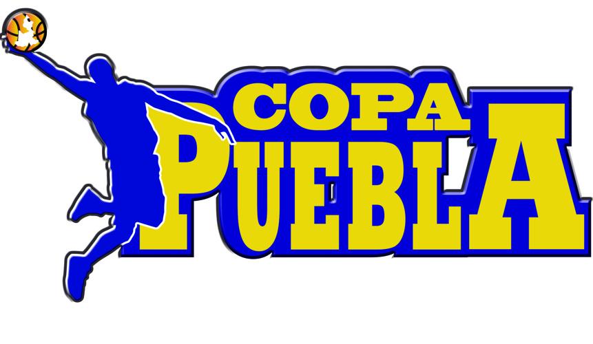 Convo_CopaPuebla2014