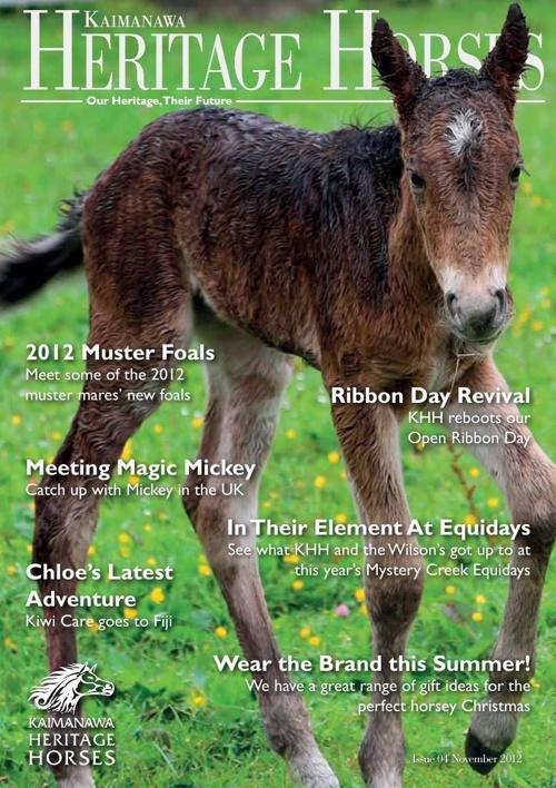 04 KHH Magazine November 2012