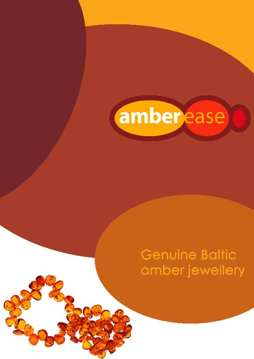 Amberease Catalogue