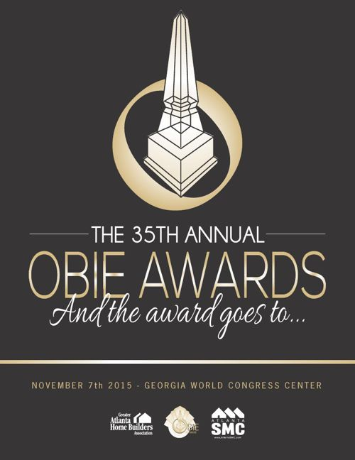 2015 Obie Awards