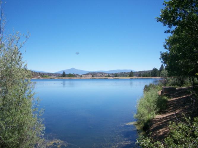 KBTYP Greenhorn River