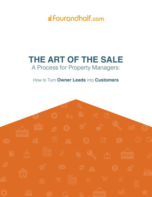 The-Art-of-the-Sale-for-Property-Managers1