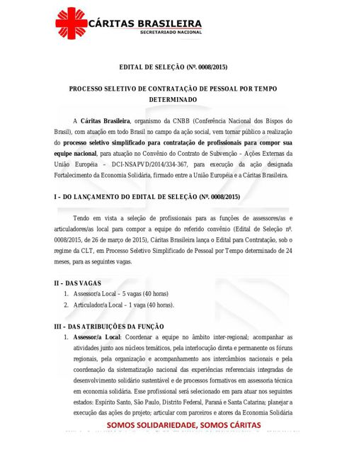 Edital PSS 008 15 UE articulador local _2_ (1)