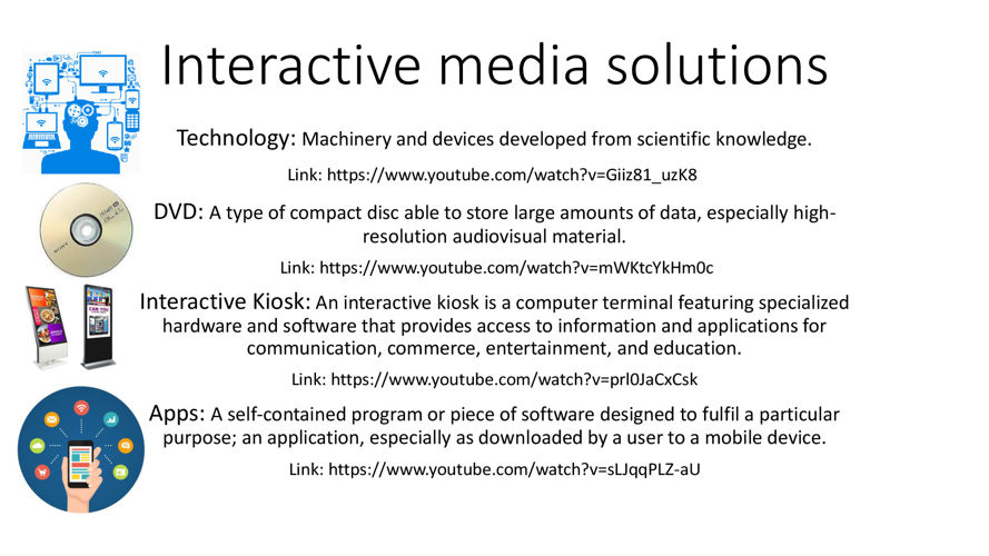 Interactive media solutions.pptx
