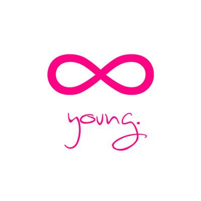 infinity_zps085463b3