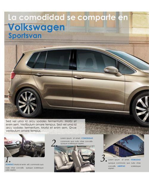 Propuesta final S-Moda Volkswagen (Doble página)