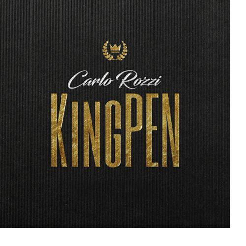 Carlo KingPEN