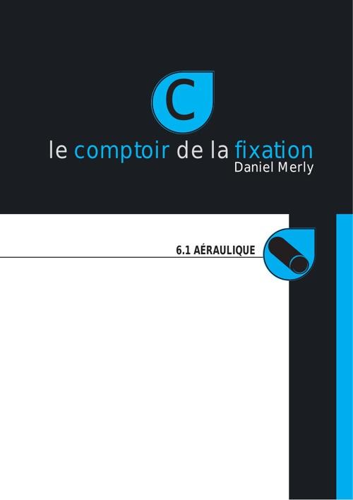 Le Comptoir de la Fixation - 6