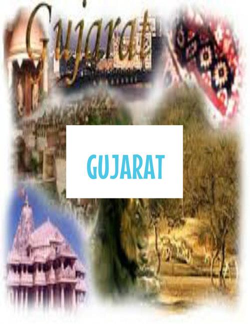 Copy of gujarat
