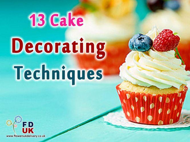 cake-decorating-techniques