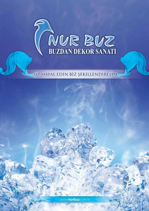 NURBUZ