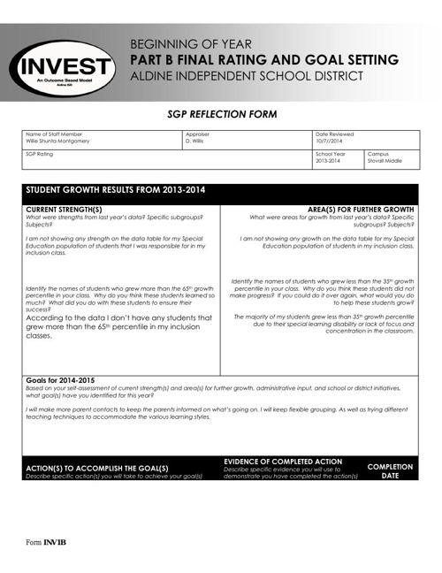 INV 1B SGP Reflection Form (1)-montgomery