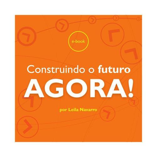 Ebook-Agora